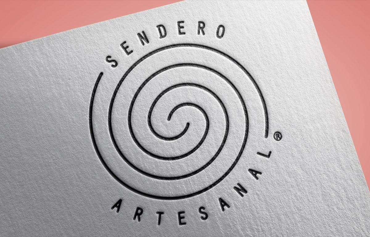 Logotipo Minimalismo para la creación del nuevo logotipo.