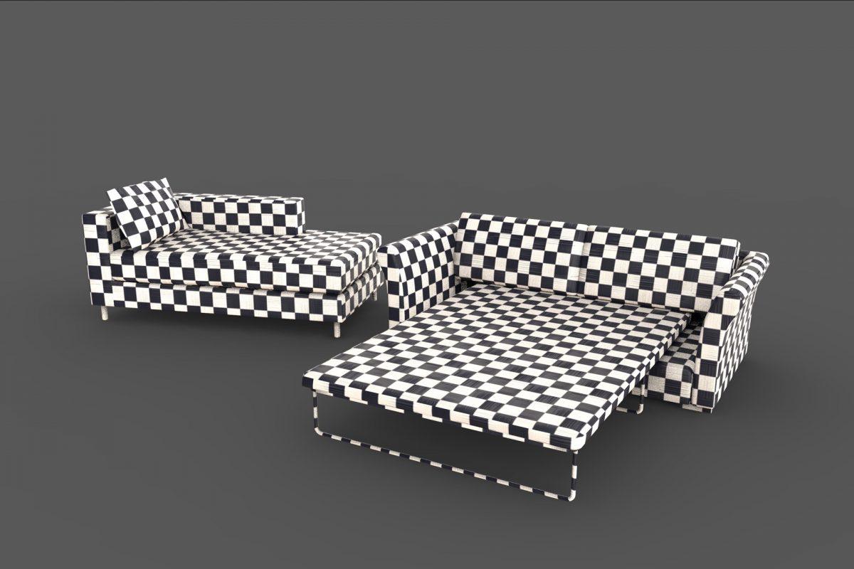 Texturas Creamos modelos tridimensionales y aplicamos diferentes tipos de texturas.